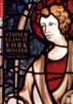 Sarah Brown's book on the York Minster glass.