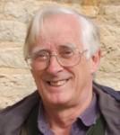 Geoffrey Lane