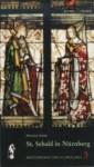 Hartmut Scholz, St. Sebald in Nürnberg