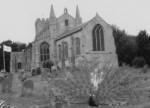 Fig. 1. Wiggenhall St Mary Magdalene.