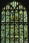 Fig. 1. Great Malvern Priory, nVI