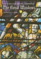 Laurence Riviale, Le vitrail en Normandie entre Renaissance et Réforme