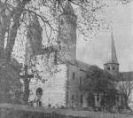 Fig. 2. Steinfeld Abbey.