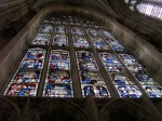 The St William Window, York Minster