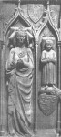 Fig. 4. Tomb of Queen Anna of Hohenburg