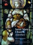 Saint Mary's Church Alderbury