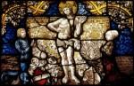 Fig 10. Christ as Man of Sorrows