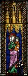 Fig 11. Virgin and Child, St Gertrude, Cologne, 1290/1300