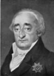 Fig. 7. Freiherr vom Stein