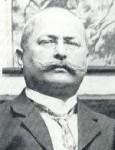 Fig. 8. Heinrich Oidtmann II