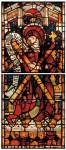 St Andrew the Apostle