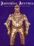 Treasures of Art, Armour and Armour from the State of Styria