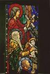 Fig. 23. Glass at Porthcawl