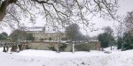 Fig. 3. Eltham Palace today. © Greenwich Borough Council