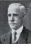 David Healey, from the 'Heywood Advertiser', 27 February 1931
