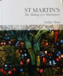 St Martin's: The Making of a Masterpiece