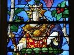 Fig. 4. King Solomon.