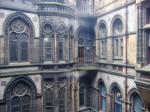 Fig. 5. Manchester Town Hall. ©J. Allen