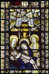 Fig. 6. East Harling (Norfolk): the Lamentation