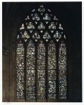 Fig. 7. Wells Cathedral (Somerset), Lady Chapel: nII