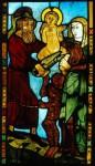 The Circumcision of the Antichrist (sII).