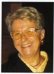Anne Paillard Prache