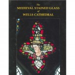 Fig. 2. The Medieval Stained Glass of Wells Cathedral
