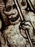 Fig. 12. Devil.