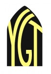 Fig. 1. The new Logo of the YGT.