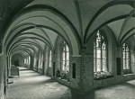 Fig. 4. The Cloister glazing at Ebstorf. © CVMA (Freiburg)