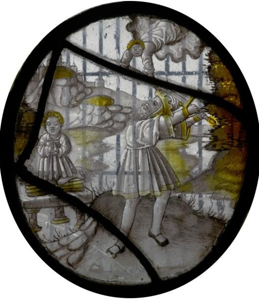 window s6, panel a.