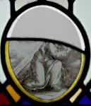 window s7, panel a.