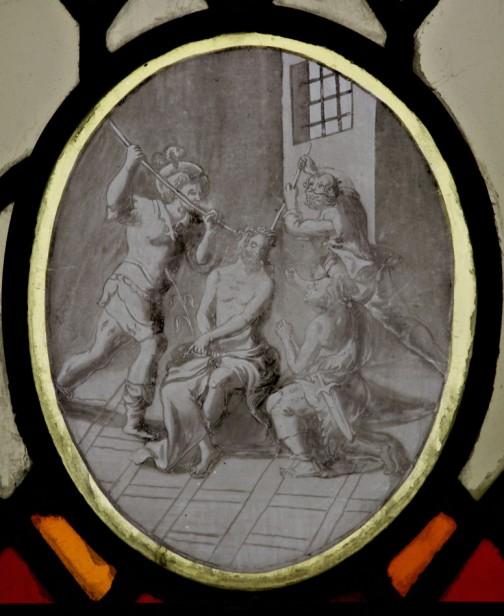window s7, panel b.
