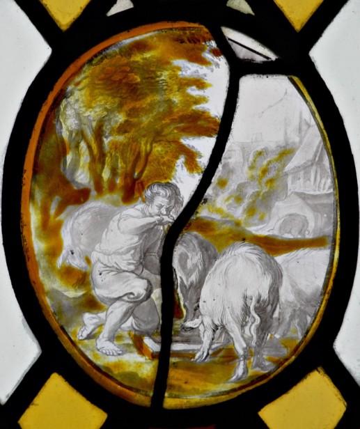 window 8, panel a.