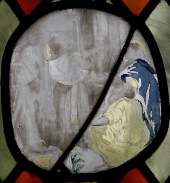 window n7, panel a.