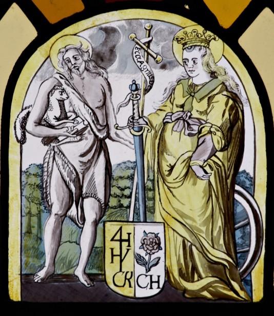 window s3, panel b.