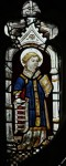 St Lawrence, North Tuddenham, Norfolk. © Mike Dixon.