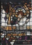 The British Society of Master Glass Painters' Journal for 2006