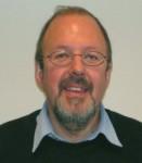 Professor Ian Freestone