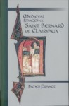 Medieval Images of St Bernard of Clairvaux, by James France