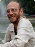 Dr Paul Hardwick