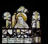 Window sIII, panel 4b.