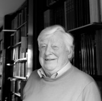 Fig. 1. Morris Venables