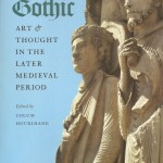 Fig. 1. Gothic Art & Thought in the Later Medieval Period
