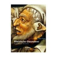 Fig. 1. Rheinische Glasmalerei: Meisterwerke der Renaissance.
