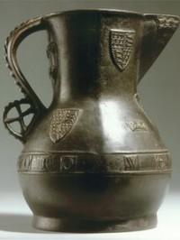 Fig. 1. The Wenlok jug.