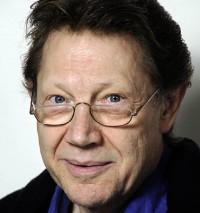 Professor Dr. Rüdiger Becksmann