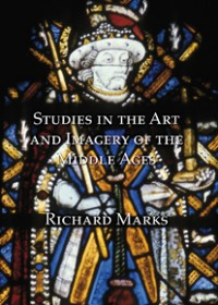 'Studies in the Art and Imagery of the Middle Ages'.