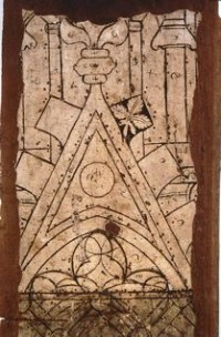 Fig. 5a. Design on table.